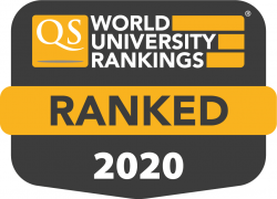 QS_ranked-2020